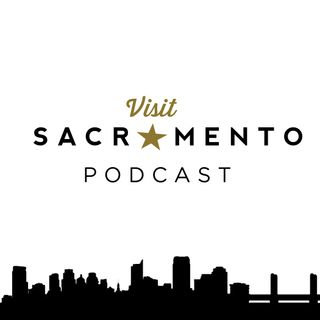 Biking in Sacramento: Jesse Scatton of Neighborhood Bike Shops on COVID-19's impact on cycling