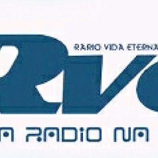 Rádio Vida Eterna oline IPAES