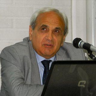 Affascinante disamina sul CdS del Prof. Balduino Simone