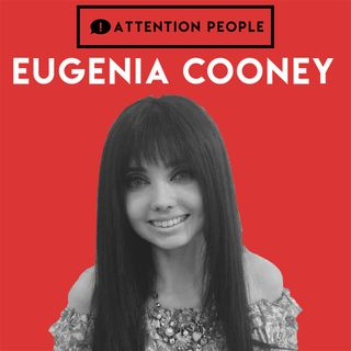 Eugenia Cooney - Recovery, Staying Positive & Dealing With Hate