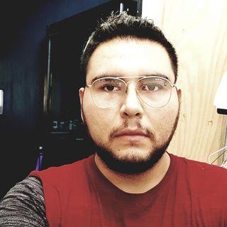 Episodio 5 - Bitcoin y criptomonedas Ft. Oscar Salazar
