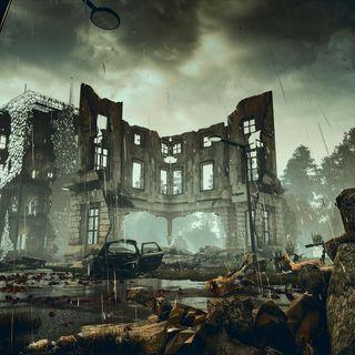 Apocalypse Now Full Series #1