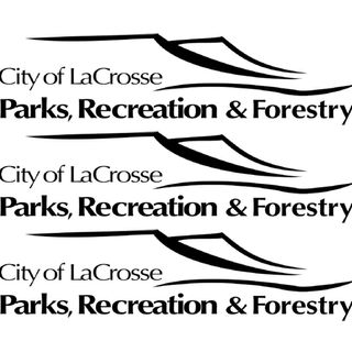 E6 City of La Crosse - Jay Odergaurd Park Rec Forestery