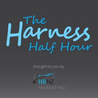 The Harness Half Hour