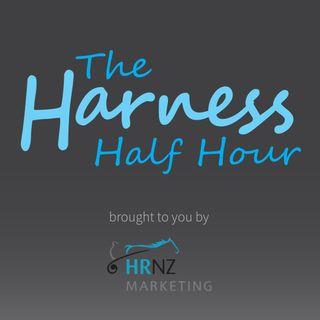 The Harness Half Hour