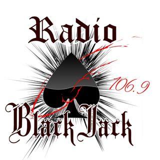 #WaitingForRadioBlackJack(106.9)-BackHome
