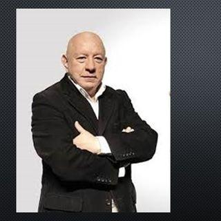 E. 67 | Víctor Hugo Morant. Toda una vida, toda una obra en la televisión Colombiana.