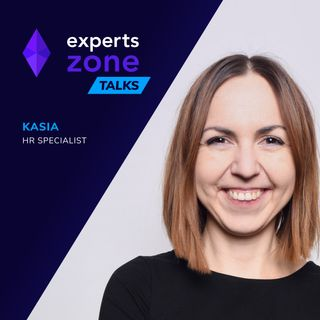 How to manage with developer recruitment? - Experts Zone Talks #1 | frontendhouse.com