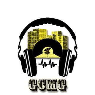 GCPulse_Official_Podcast_Introductory