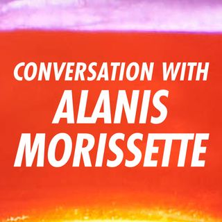 Episode 14: Conversation with Dr. Alexandra Katehakis