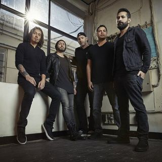 Clear Vision With PERIPHERY