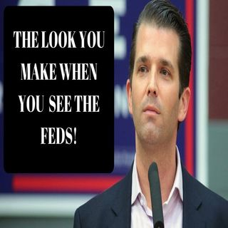 BUSTED: Donald Trump Jr. is a wikileaker