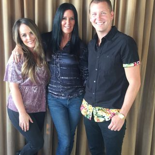 Patti Stanger Takes Over