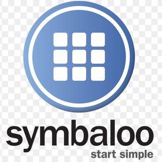 Episodio 2: Symbaloo