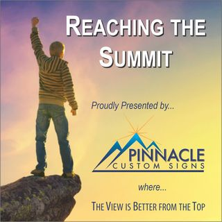 Reaching the Summit