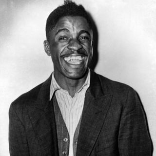 I Have Got To Go di Sonny Boy Williamson I