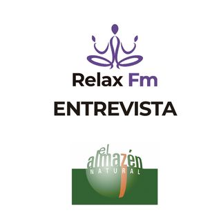 Entrevista a Fani Vallejo (El Almazén Natural)