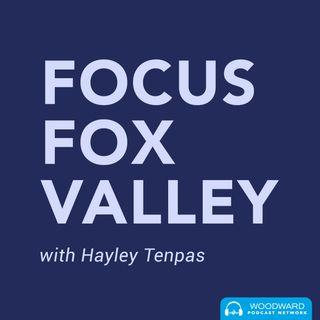 Focus Fox Valley