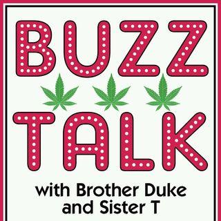 BuzzTalk-Episode-7