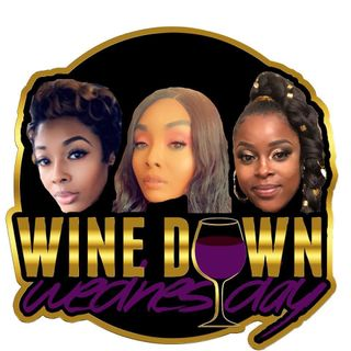 Wine Down Wednesday MKE Podcast