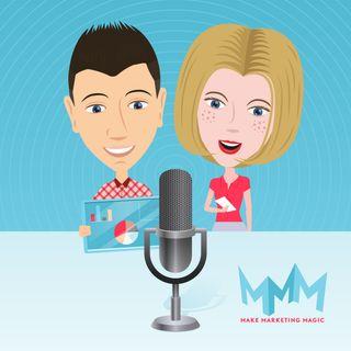 MMM - Social selling tip- Zo vind je snel de perfecte potentiële klant via LinkedIn