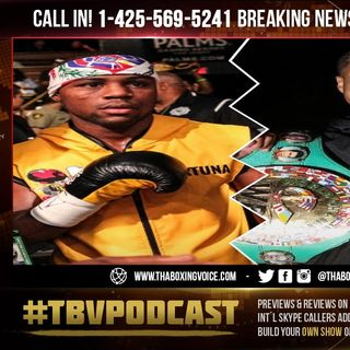 ☎️Devin Haney vs. Javier Fortuna Ordered🔥 Purse Bid on Dec. 13💰