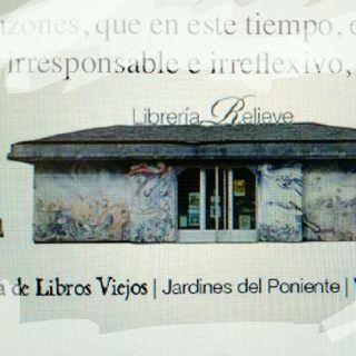 Carta Y Miradas De Amparo Y Esperanza 2012