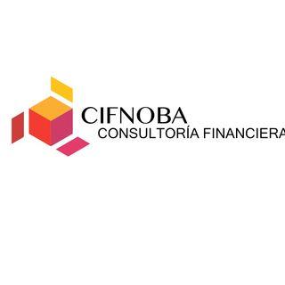 Calidad en los servicios financieros