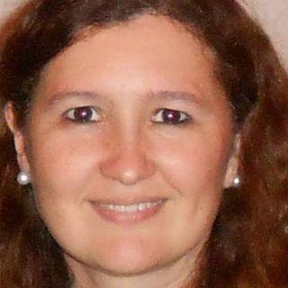 Morta a Buones Aires a 52 anni Karin Orlandi, riferimento dei vicentini in Argentina