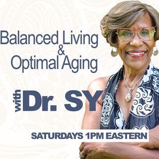 Balanced Living & Optimal Aging