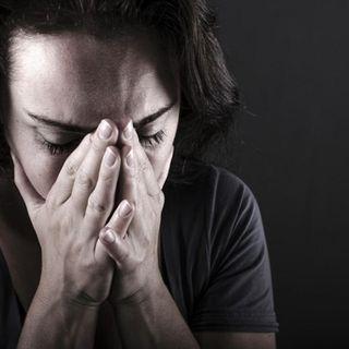 Trastorno bipolar y depresión