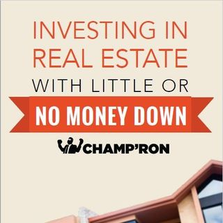 #238 - From the Real Estate Investing in 2021 Virtual Training!