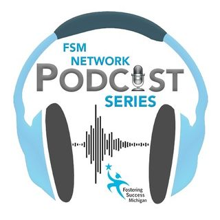 FSM Network Podcast Series