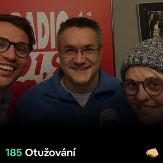 SNACK 185 Otuzovani