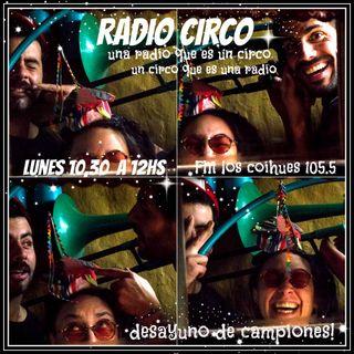 Radio Circo 05