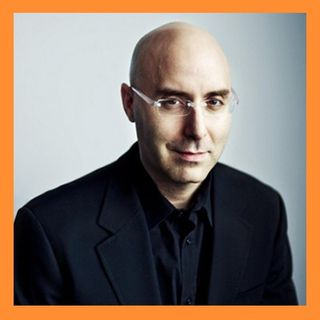Mitch Joel: How Businesses Can Use Virtual And Augmented Reality