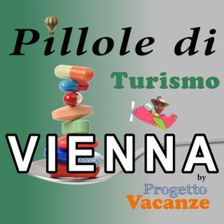 69 Vienna