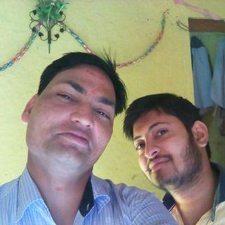 Deepak Sharma 9084772152