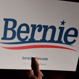 Bernie Sanders projected to win Nevada caucuses