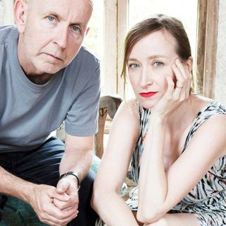 Kieran Goss and Annie Kinsella are coming back to the Theatre Royal