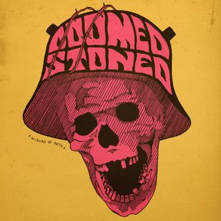 Doomed & Stoned 21: British II