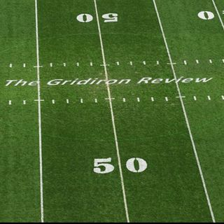 The Gridiron Review