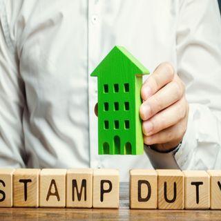 Property Tax Returns Edinburgh