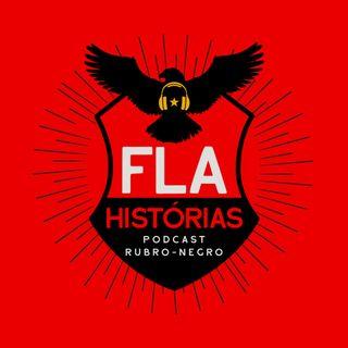 FLA HISTÓRIAS - TRAILER