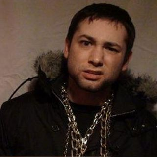 Rucka Rucka Ali Interview