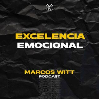 Excelencia Emocional. T4 - E3