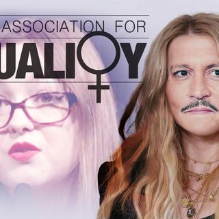 Another Win for CAFE, Battle of Ideas and More Johnny Depp/Amber Heard News! | Week in Men's Rights