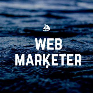 9 La professione del Web Marketer