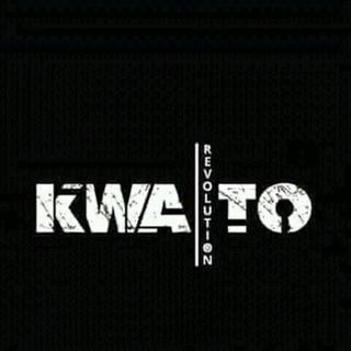 Easter Kwaito Mix