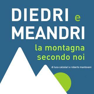 01_diedri_e_meandri. l'alta quota